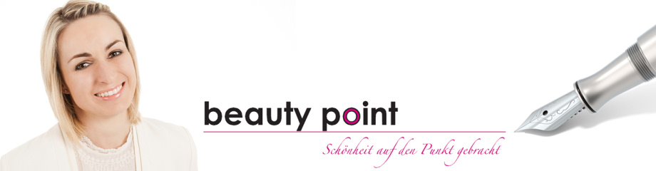 Kontakt Beauty Point Kosmetik Schenkon